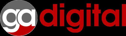 GA Digital